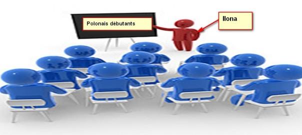 cours de langues polonais débutants