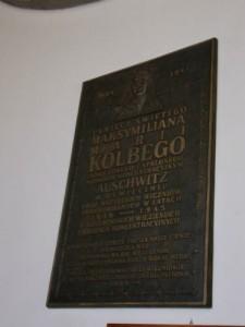 pologne0702-17